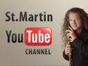 https://www.stmartin.hu/media/youthumb/youtube_channel.jpg